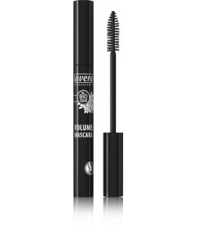 Mascara Volume Marron - Lavera