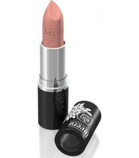 Rouge à Lèvres Colour Intense Casual Nude - Lavera